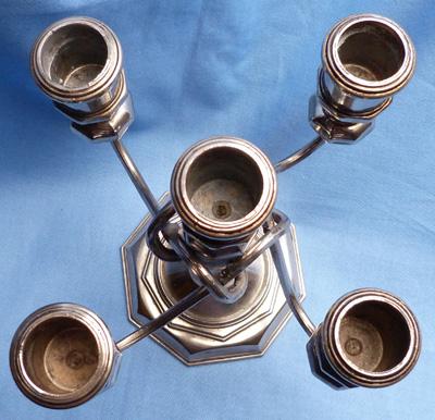 antique-candelabra-4