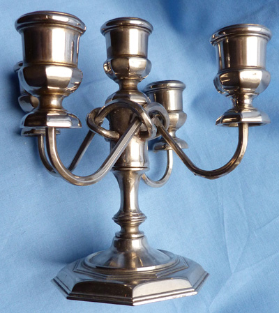 antique-candelabra-5