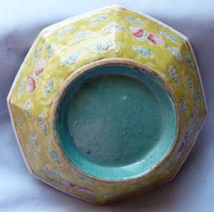 antique-chinese-bowl-1