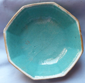 antique-chinese-bowl-2