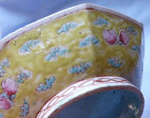 antique-chinese-bowl-6
