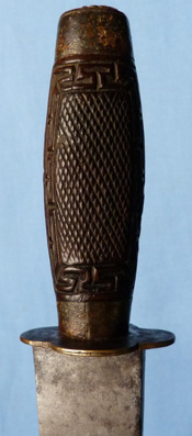 antique-chinese-dagger-2