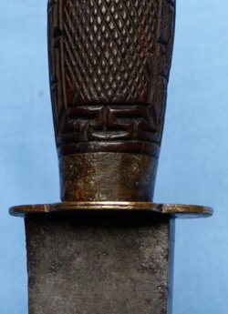 antique-chinese-dagger-5