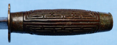 antique-chinese-dagger-6