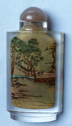 antique-chinese-perfume-bottle-1