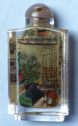 antique-chinese-perfume-bottle-2