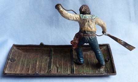 antique-cold-painted-figure-2