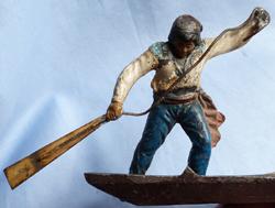 antique-cold-painted-figure-3