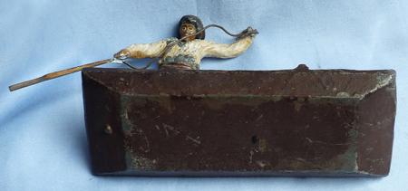 antique-cold-painted-figure-5