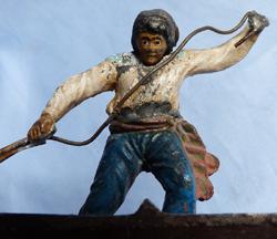 antique-cold-painted-figure-6