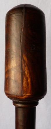 antique-cosh-3