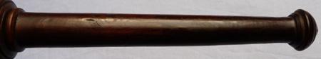 antique-cosh-6