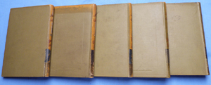 antique-dutch-books-2