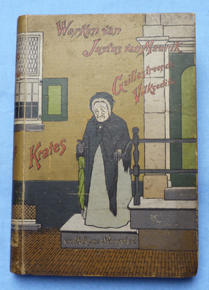 antique-dutch-books-3
