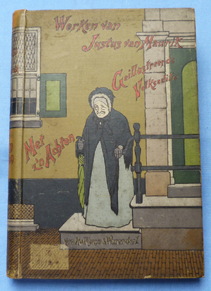 antique-dutch-books-5
