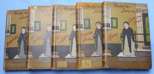 antique-dutch-books-59