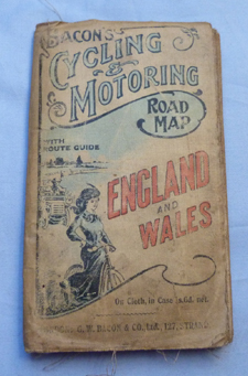 antique-english-cyclists-map-1
