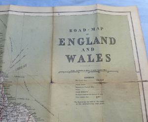antique-english-cyclists-map-4