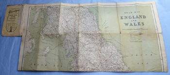 antique-english-cyclists-map-66