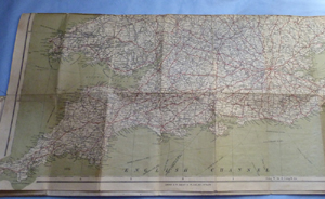antique-english-cyclists-map-8
