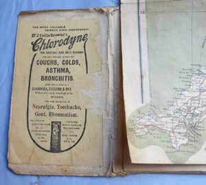 antique-english-cyclists-map-9