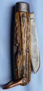 antique-english-jack-knife-1
