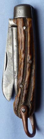 antique-english-jack-knife-2