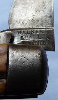 antique-english-jack-knife-4