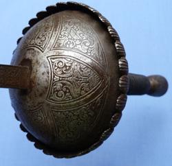 antique-fencing-foil-sword-4