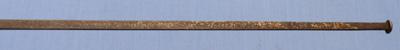 antique-fencing-foil-sword-8