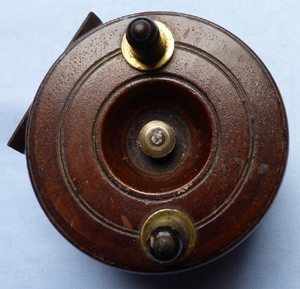 antique-fishing-reel-1