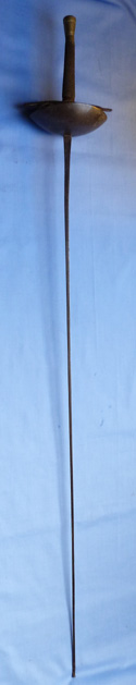 antique-french-fencing-foil-1