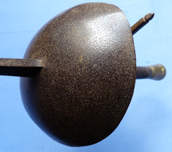 antique-french-fencing-foil-5
