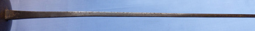 antique-french-fencing-foil-6