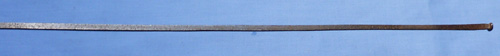antique-french-fencing-foil-7