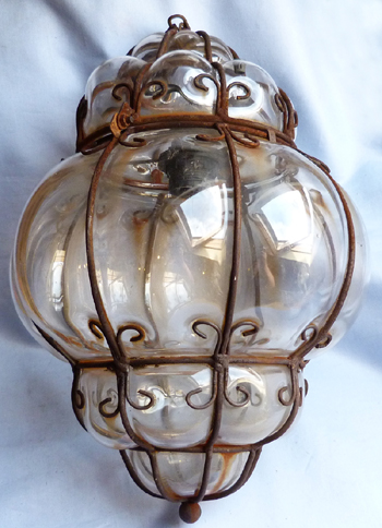 antique-french-glass-lamp-1