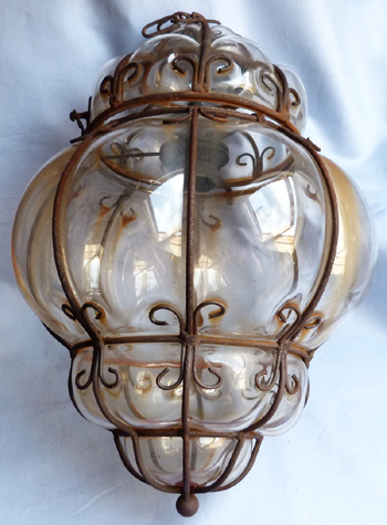 antique-french-glass-lamp-2