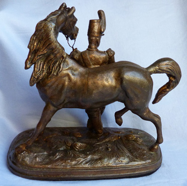 antique-french-military-sculpture-2