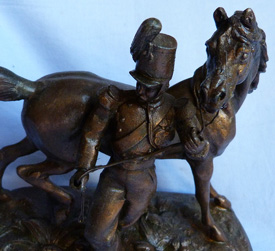antique-french-military-sculpture-3
