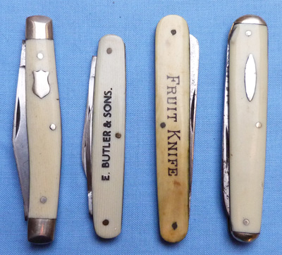 antique-fruit-penknives-1