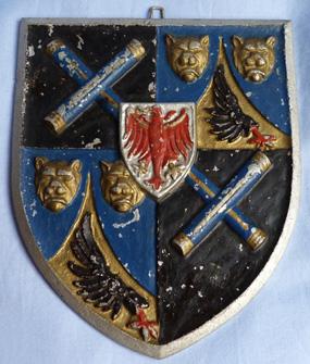 antique-german-plaque-1