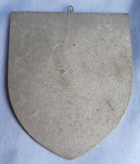 antique-german-plaque-2