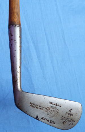 scottish-antique-golf-club-club-12