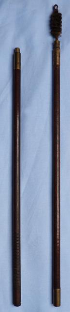 antique-gun-cleaning-rod-2