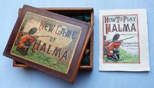 antique-halma-board-game-1