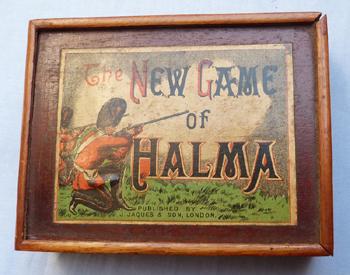antique-halma-board-game-2