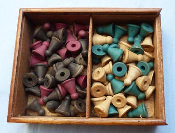 antique-halma-board-game-3