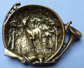 antique-hunting-dish-1