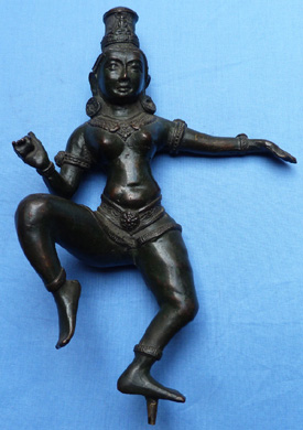 1_antique-indian-bronze-statue-1