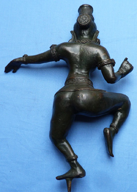 1_antique-indian-bronze-statue-2